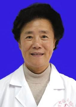 孟如教授-