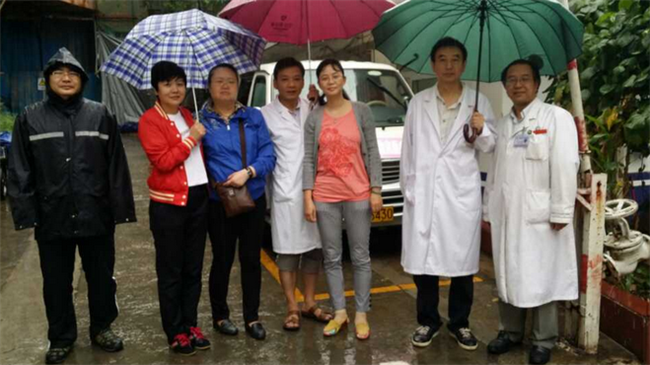 http://www.yn-tcm-hospital.com/upload/images/2014/8/1417393646.png