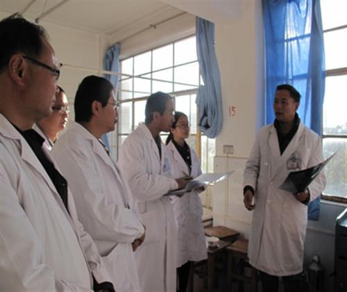 http://www.yn-tcm-hospital.com/upload/images/2014/12/2994440851.png