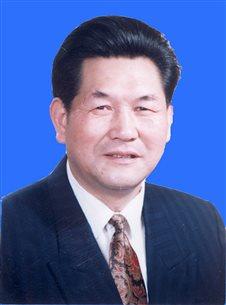 4.陈乔林(1994.09-1995.09)